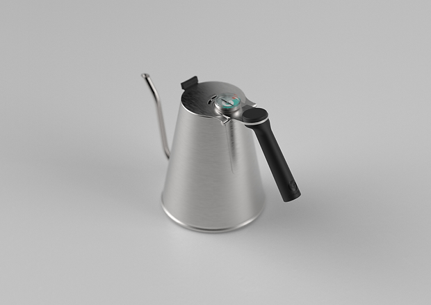 kettle 06.png