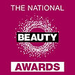 Beauty UK National Awards logo v2-1939.j