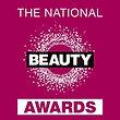 Beauty UK National Awards logo v2-1939.j