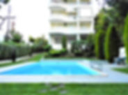 Superior Apartment 2 Porto Rafti