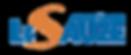 sauze-logo.png