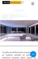 architechnicsite.jpg