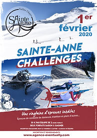 sainte anne challenge 1fev 2020.jpg