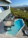 Attica Villa