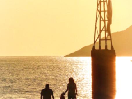 Discover Porto-Rafti in Attica