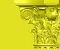Logo Maker - Logo Creator, Generator & D