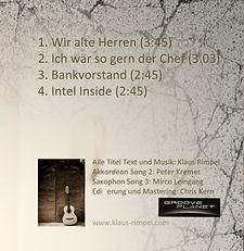 CD-Cover Wir sind die Alten_1.jpg