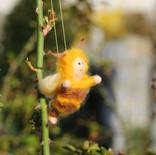 Biene (groß)