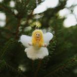 Engel (klein)