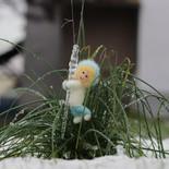 Eiszapfenkind (hängend)