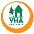 YHA Logo_RGB-1.jpg