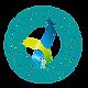 acnc-registered-charity-logo-rgb.png