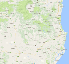 Deliver Map NRCN.png