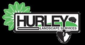 Hurley Logo.png