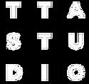 190527 tta logo BIALE.png