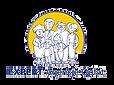 Logo_EXP.png