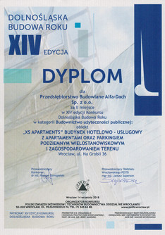 XS_DYPLOM_2.jpg