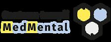 Logo_MEDM.png