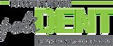 Logo_POLI kopia.png