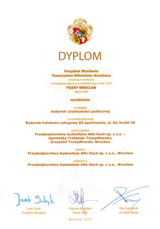 XS_DYPLOM_1.jpg