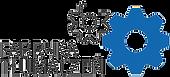 Logo_FT kopia.png