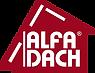Logo_AD.png