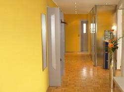 Praxisräume Buttenheim
