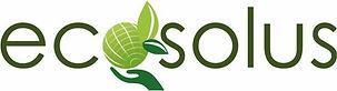 Ecosolus-Logo.jpg