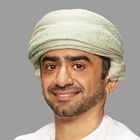Al-Hinai, Mohab 1-removebg-preview.jpg