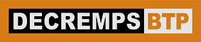 logo DECEMPS BTP Nov20.jpg