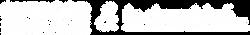 logos blanc.png