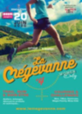 Affiche la Megevanne 2020.jpg