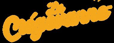 logo orange sans.png