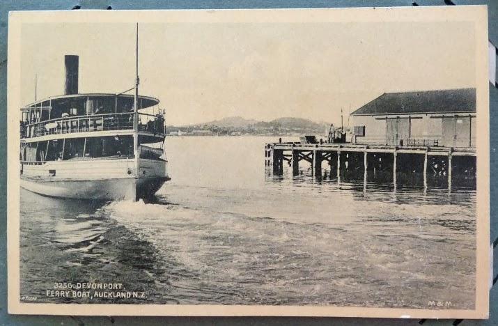 Old Devonport3