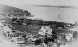 Old Devonport1