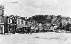 old-devonport