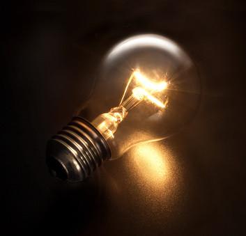 Xerrada sobre l'energia elèctrica i el consum que en fem