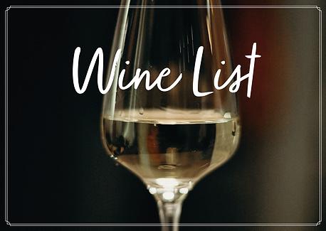 wine list website grahpic.png