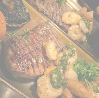 steak%20_edited.jpg