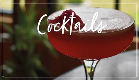 cocktails website button.png