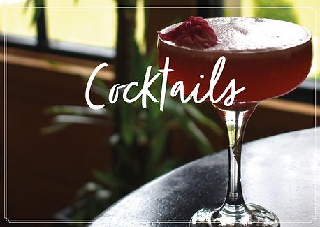 cocktail menu website button.png