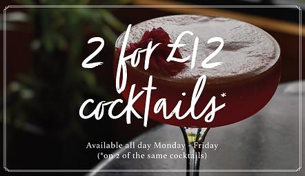 Website cocktails offer button.png