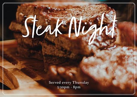 steak night website button.png