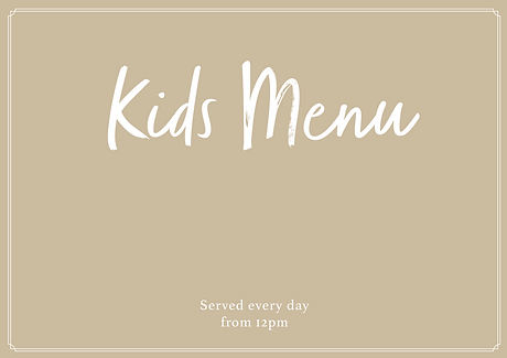 Kids menu website graphic.png