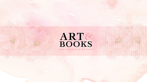 Capa Youtube (@artt.books).png