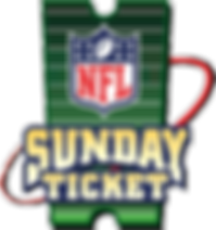 NFL-Sunday-Ticket.png