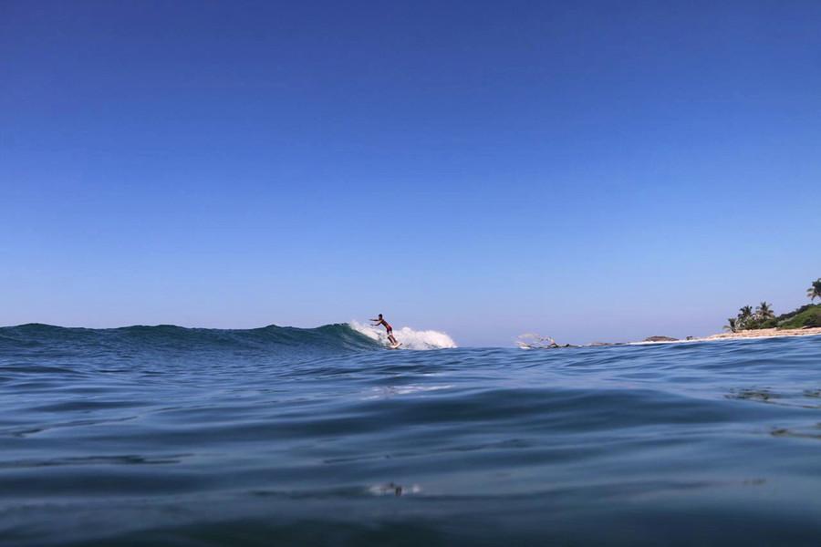 fox-surf-punta-mita-10.JPG