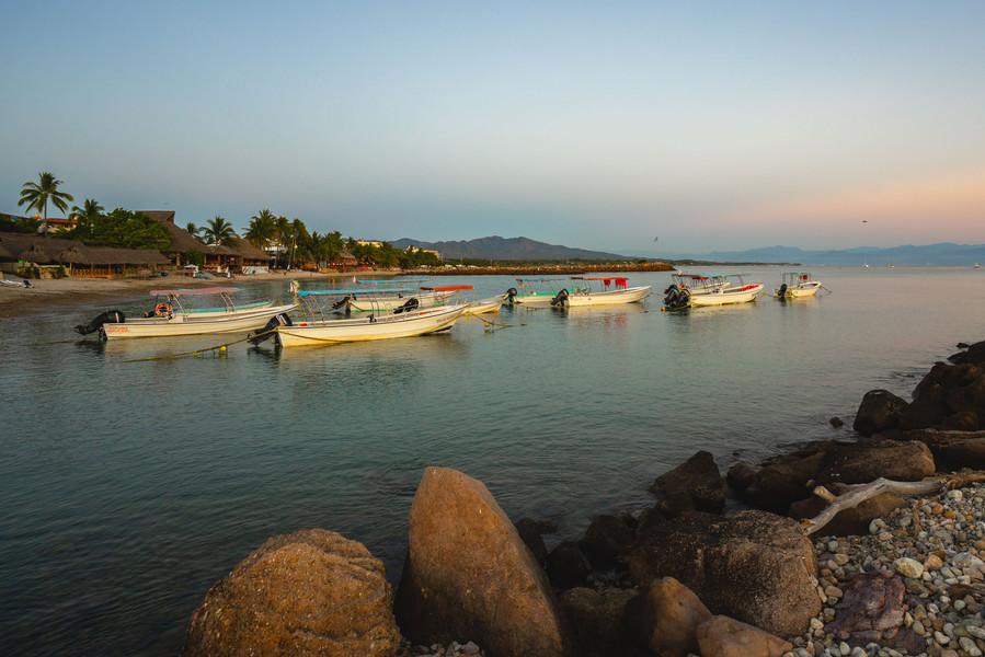 sunrise-amanecer-punta-mita-beach-photog
