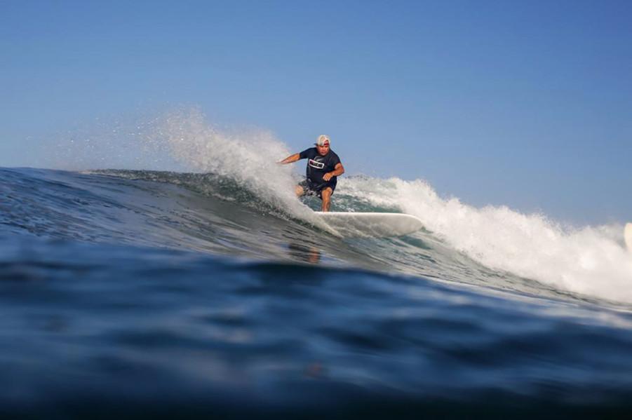 fox-surf-punta-mita-11.JPG