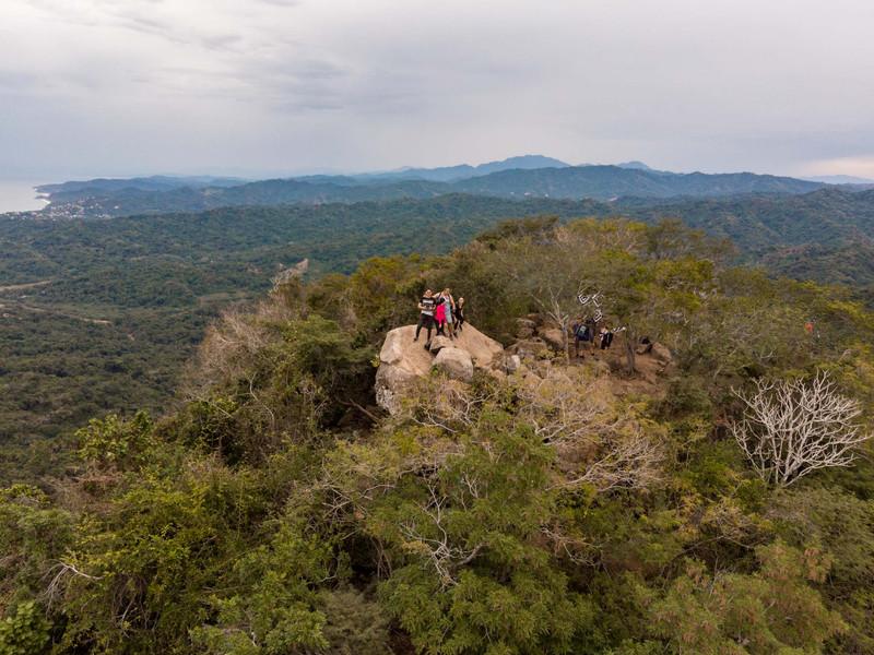 punta-mita-cerro-del-mono-tour-photograp